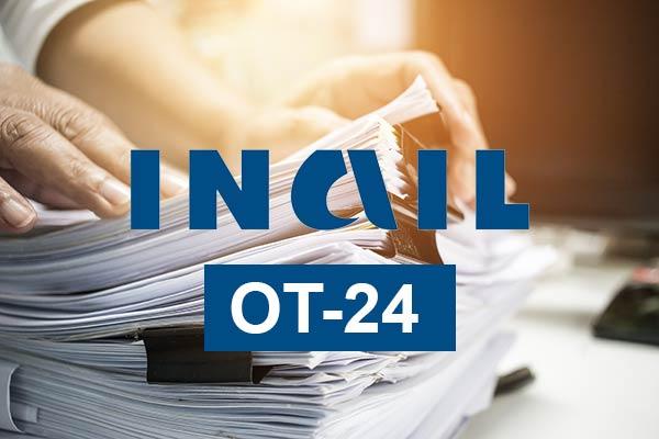 inail-ot24
